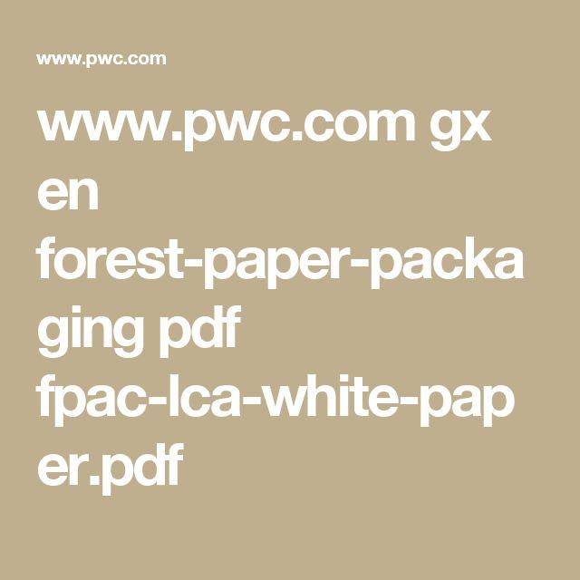 Ponad 25 najlepszych pomysłów na Pintereście na temat Sängkläder - white paper pdf