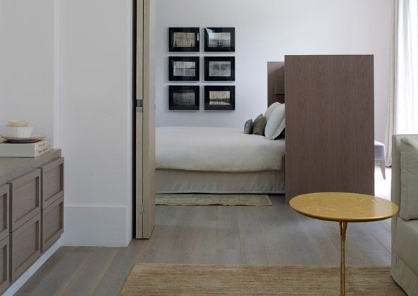 Babyzimmer piet ~ Tds the design service new gerrit rietveld piet mondrian de