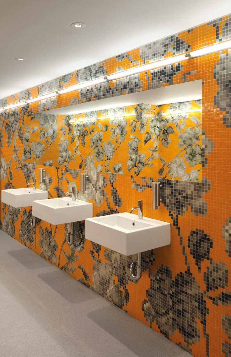 44 best BISAZZA images on Pinterest | Mosaics, Wall tiles and ...