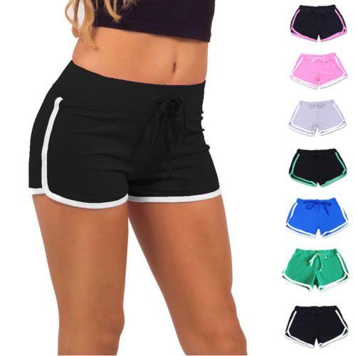 Who like it? Women's Yoga Gym Sports Shorts $14.90 https://goo.gl/wPjfHS #yogashorts #yogawear #yogagear #yogaclothes #yogaclothing #yogistyle #yogashort #fitnessshorts #fitnesswear #fitnessgear #fitnessclothing #fitnessclothes #gymshorts #gymwear #gymgear #gymclothing #gymclothes #runningshorts #runningwear #runninggear #runningclothes #runningclothing #womenshorts #womanshorts #sportshorts