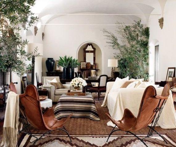 Best 25 Modern southwest decor ideas on Pinterest