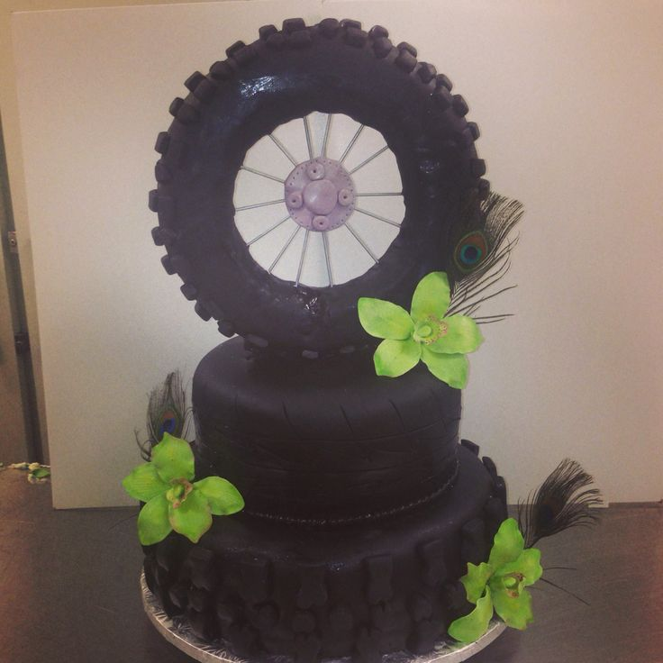 tire wedding cake best 25 tire wedding cakes ideas on wedding 21031