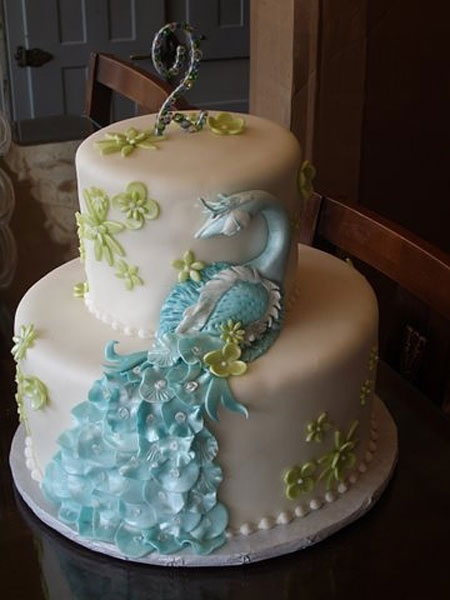 peacock cake , I saw this product on TV and have already lost 24 pounds! http://weightpage222.com