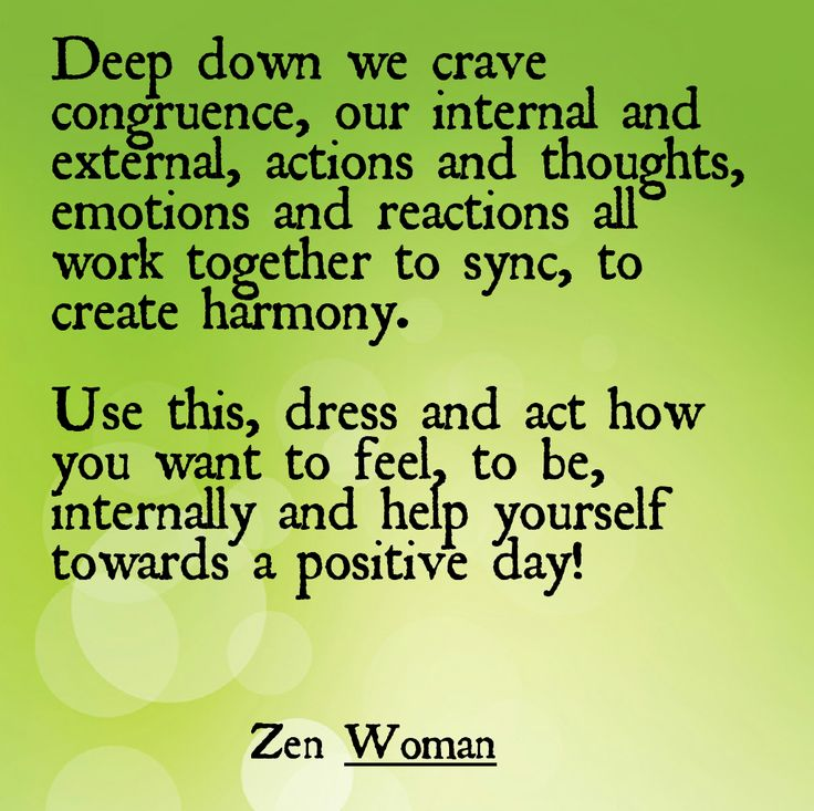 Lets create the lives we want! See more in my blog: http://www.zenwoman.net/blog/2016/7/29/dress-for-the-day-you-want  #life #advice #help #motivation #coach