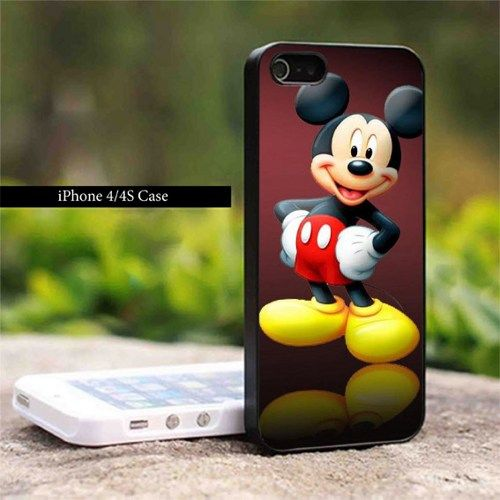 iPhone 5 Case, iPhone 5c Case, iPhone 4 Case, iPhone 4s Case, iPhone Cases, Samsung Cases, Galaxy S3, Galaxy S4, HTC One X Case Our phone cases are available with either a black or white case body, an