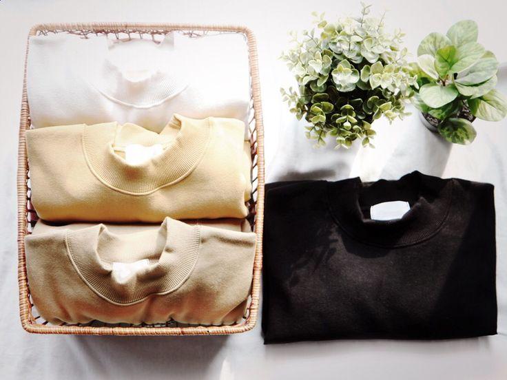 #젠틀라이프#크리스마스#선물#맨투맨#데일리#데일리룩#패션#옷#코디#모델#스타일#GENTLELIFE#style#fashion#mensfashion#ootd