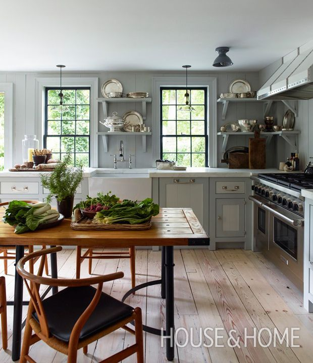 Designer Steven Gambrel S 8 Favorite Kitchen Designs: 1193 Best Kitchen Design & Decorating Ideas Images On