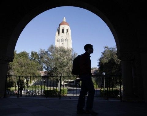 Our Dangerous Obsession with Harvard, Yale, Princeton