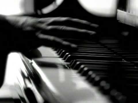 Billy Joel  Lullabye(Goodnight, My Angel)