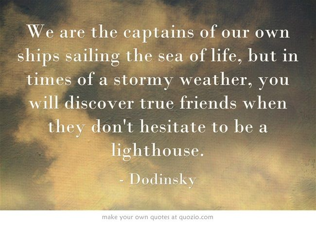 92 Best Sailing Quotes Images On Pinterest: 150 Best Sailing Images On Pinterest