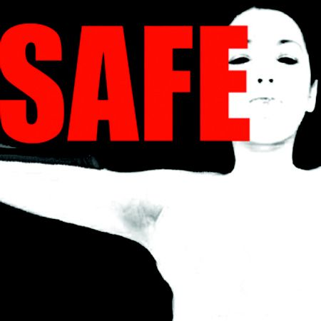 SAFE  - Edinburgh Fringe@ theSpace on North Bridge Theatre 2(Carlton Hotel, 19 North Bridge, Edinburgh, EH1 1SD, UK) On Aug 02 - 24, 2013 . 12:45 - 13:45 . Playwright Penny Jackson brings her award-winning play from New York City to the Edinburgh Fringe, complete with the original off-Broadway director and cast. Category:Theatre. Price: SDOF: £5Concessions: £7Standard Ticket: £10.  http://atnd.it/14zR30X
