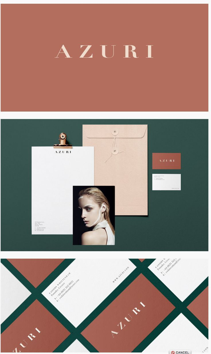 A Perfect Modern Cosmetic Brand With Minimalist Logo Bold Typography And A Sophisticated Minimalist Logo Graphic Design Branding Branding Design Inspiration