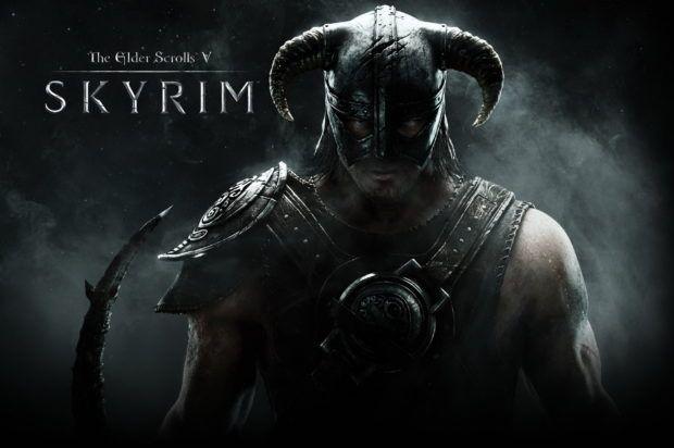 Skyrim: Jogo estará gratuito neste fim de semana para PC e Xbox One