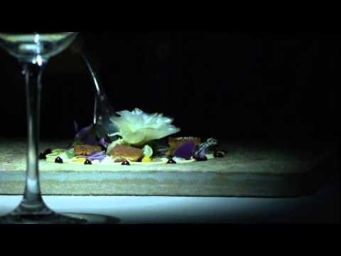 (CCR+A)·X =  elsomni by Franc Aleu, Joan, Josep & Jordi Roca Una ópera en doce platos, un banquete en doce actos | La obra total, multidisciplinaria, analógica, digital, real, onírica, cibernética y gastronómica. Ópera, electrónica, poesía, 3D, artes escénicas, canto, filosofía, pintura, cine, música y cocina. | #FrancAleu #JoanRoca #JosepRoca #JordiRoca #elCeller