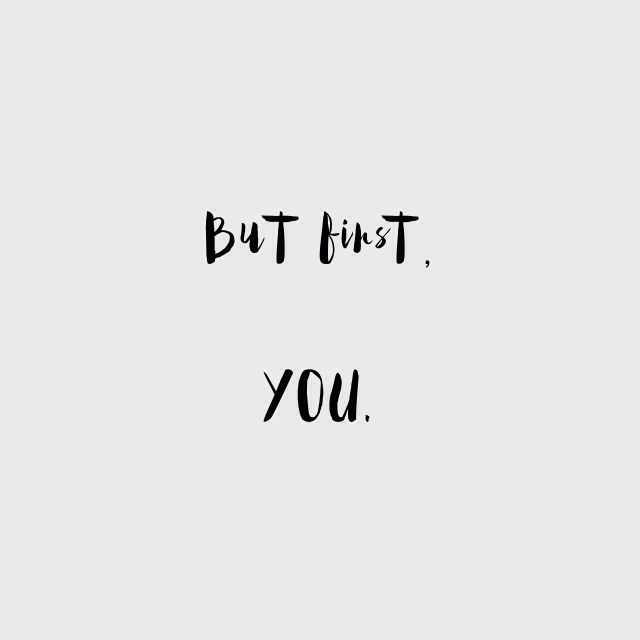 ALWAYS YOU | TheyAllHateUs