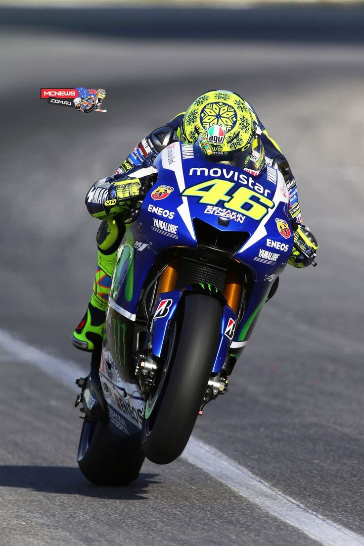 Wallpaper iphone valentino rossi - Valentino Rossi 2015 Movistar Wallpapers Ecosport Best Wallpaper Pinterest Valentino Rossi And Wallpaper