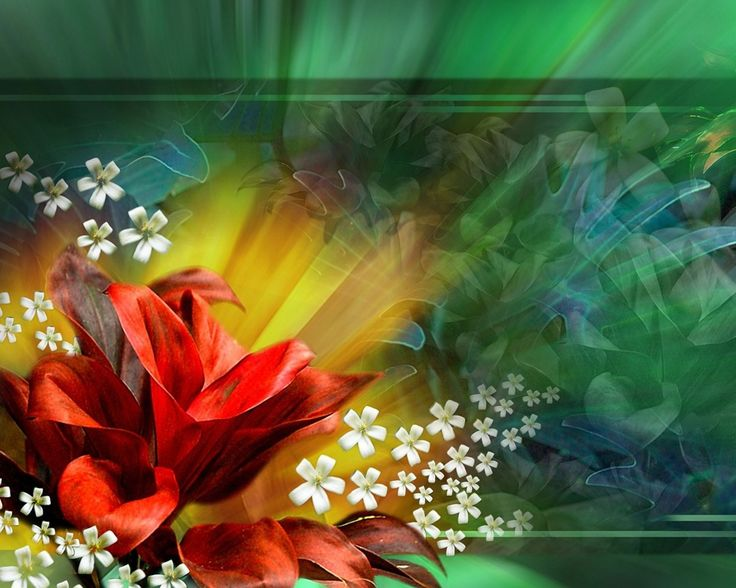 Free Animated Desktop Wallpaper: Download Free 3D Animated Desktop Wallpaper