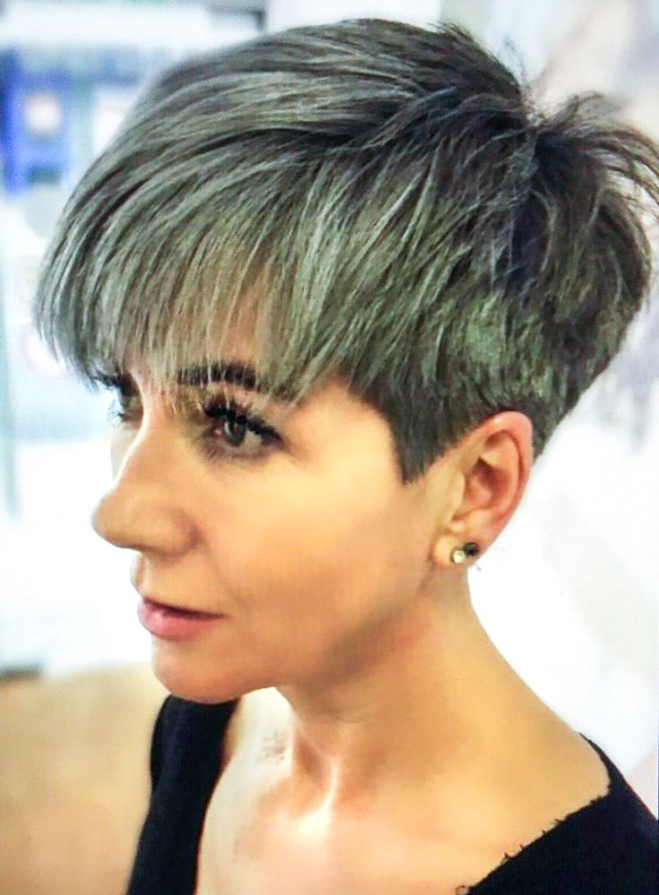 pixie haircuts for black hair 25 best ideas about white pixie cut on pixie 2519 | d7c996a624cadc93534541fe7f12be33