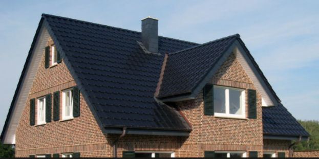 The Roofers provides full-service by Commercial roofing contractors that has been providing roofing and repair solutions to the Greater Toronto area. The Roofers, Commercial roofing contractors are experienced and seasoned installers to address all your roofing repair needs.