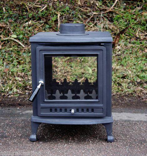 Nuri-8kw-DOUBLE-SIDED-woodburning-multifuel-fire-wood-burner-multi-fuel-stove