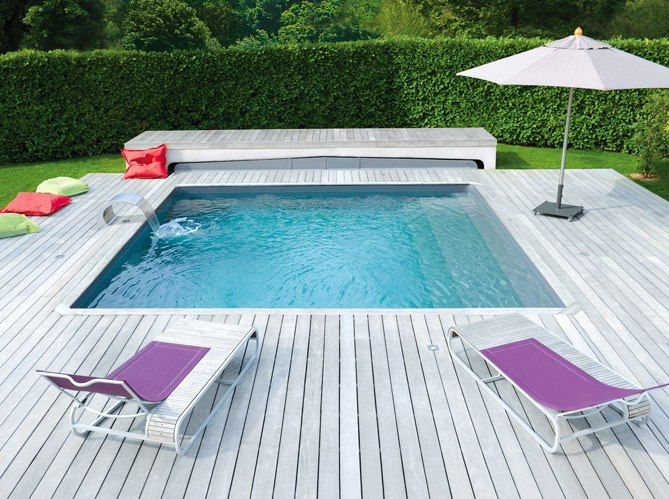 Leclerc piscine tubulaire piscine gonflable magasin for Leclerc spa gonflable