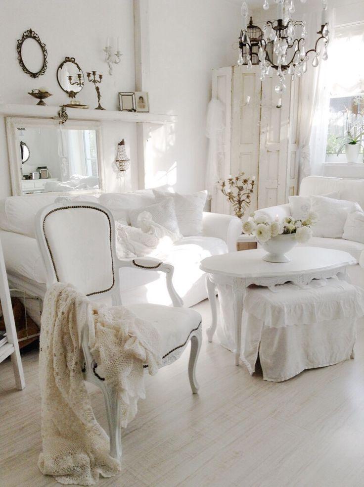 die besten 17 ideen zu barock sessel auf pinterest. Black Bedroom Furniture Sets. Home Design Ideas