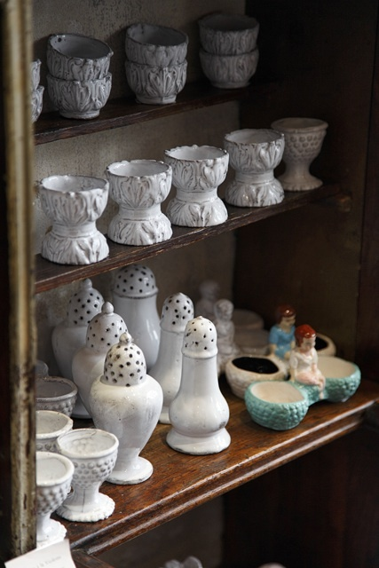 egg cups astier de villatte pottery pinterest paris egg cups and cups. Black Bedroom Furniture Sets. Home Design Ideas