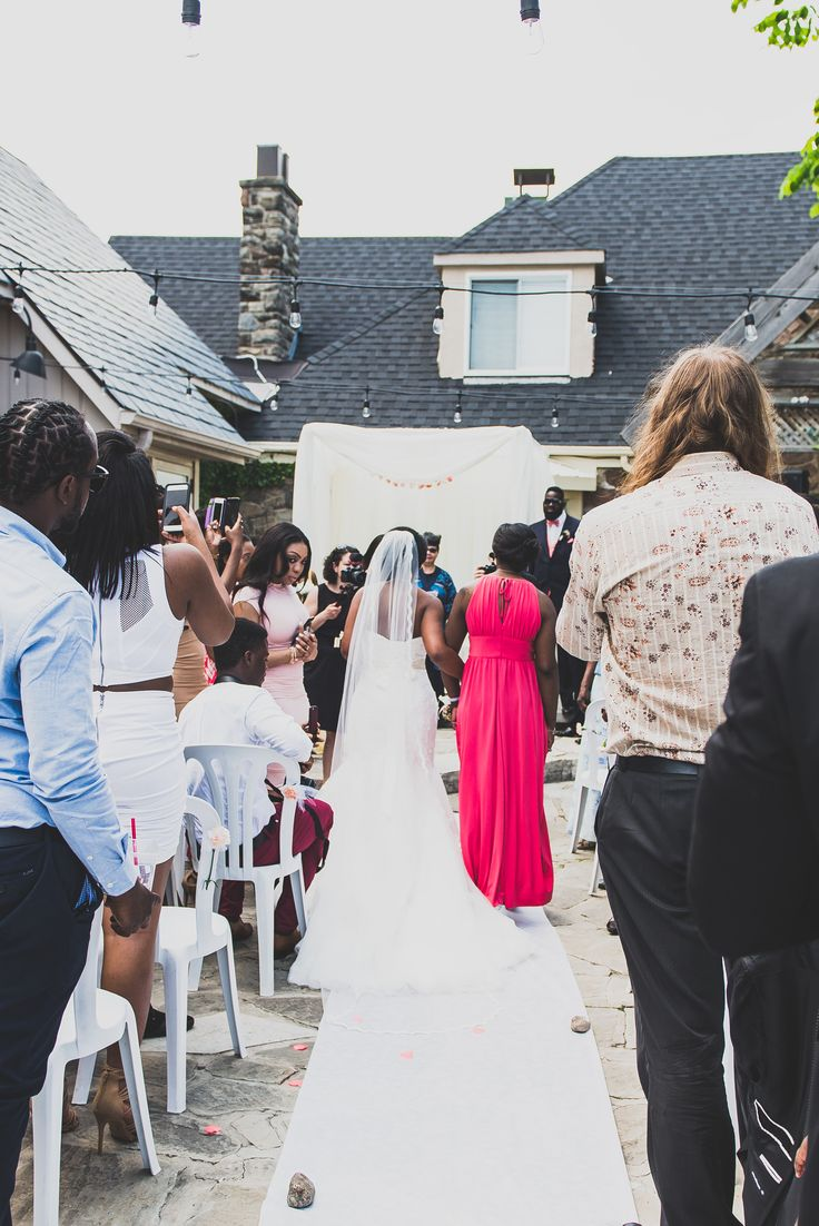 The dress he wore toronto - Find This Pin And More On Best Toronto Wedding Dresses