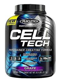 Finest Post Exercise Supplement - http://malehealthclub.com/best-post-workout-supplement/