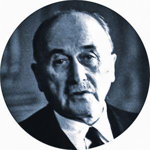 """""""Memorias"""", de Jean Monnet. Para entender esta Europa comunitaria a través de su creador."""