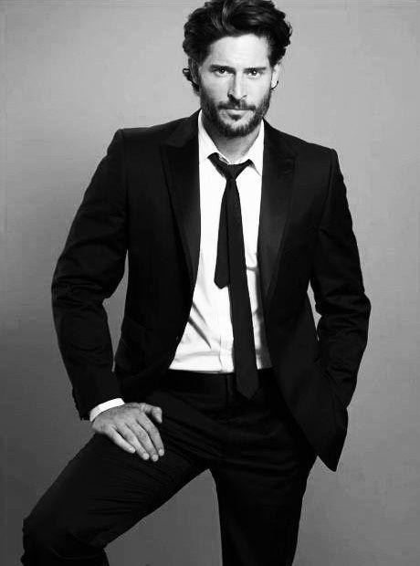 176 best Men Fashion images on Pinterest | Blue outfits, Blue suit ...