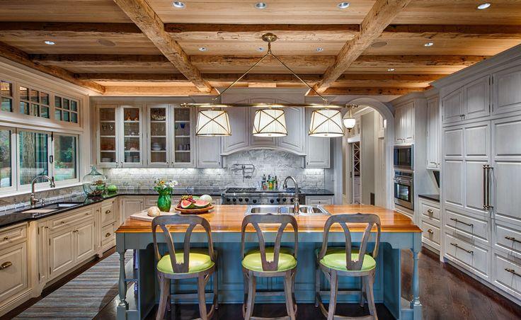 Architectural Interior Photography by Denver Colorado ...