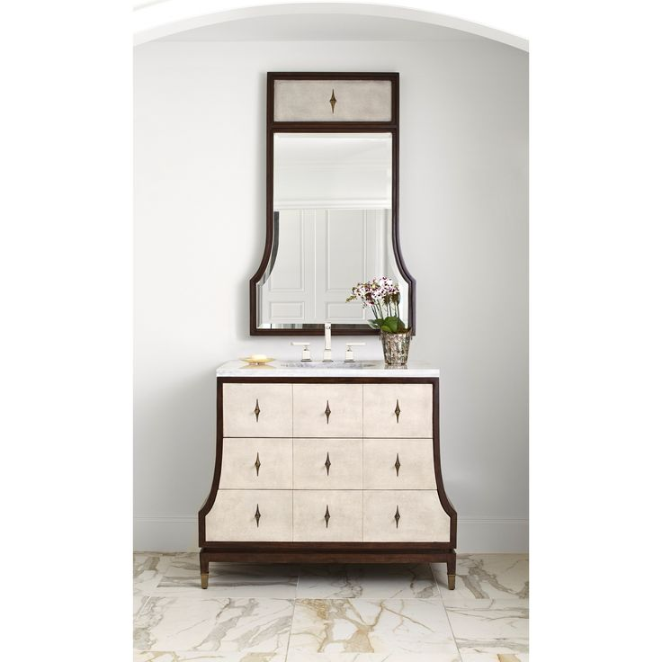 TAPERED SINK CHEST   Ambella Home  Sinkchest  bathroom  vanity  middot  Bathroom VanitiesSinksSan JoseHomes. 1000  images about SINK CHESTS  LARGE  37 TO 59 5  on Pinterest