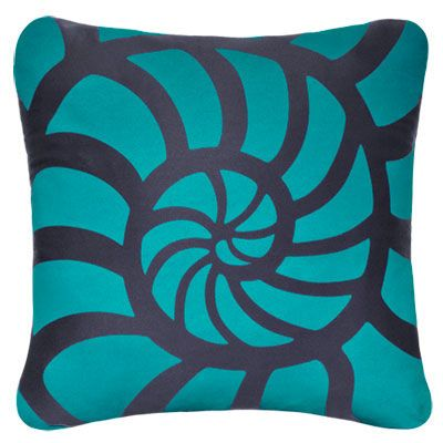 find this pin and more on nautical u0026 beach pillows