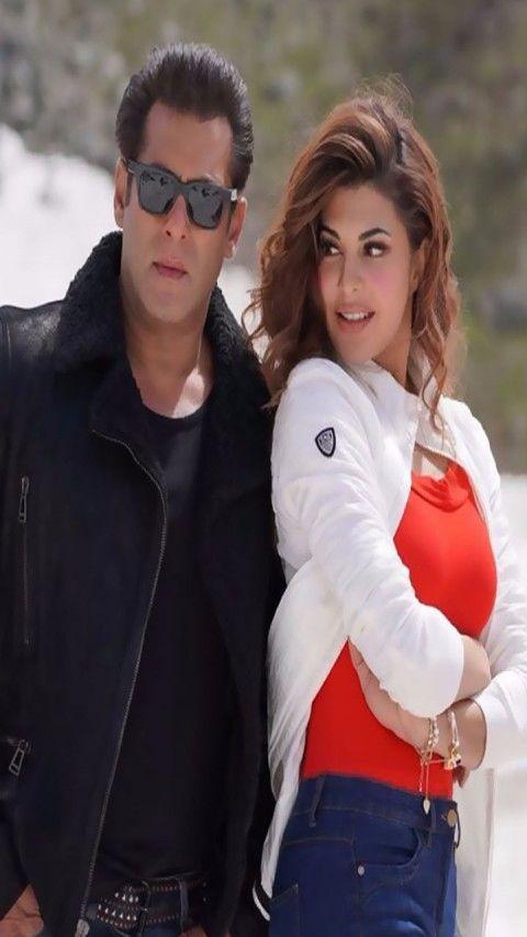 Race 3 Movie Hero Name Is Salman Khan Actor Hd Photos Hindi Films