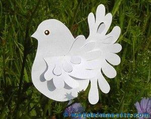 Paloma de la paz-3                                                                                                                                                                                 Más