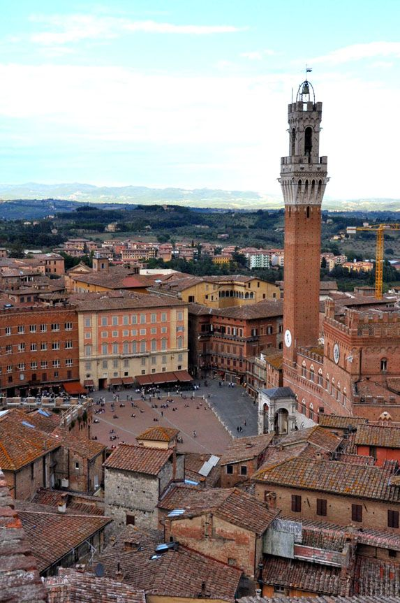 siena-from-above