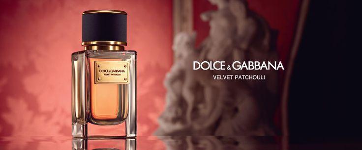 dolce-and-gabbana-velvet-patchouli-perfume5