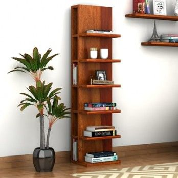 Buy #Brin #Magazine #Rack (Honey Finish) online at the most affordable prices from Wooden Street. You will find an amazing collection of wooden magazine racks with dazzling designs that gives wonderful look to your home. Visit : https://www.woodenstreet.com/magazine-rack available in #Kochi #Kolkata #Lucknow #Ludhiana #Mumbai