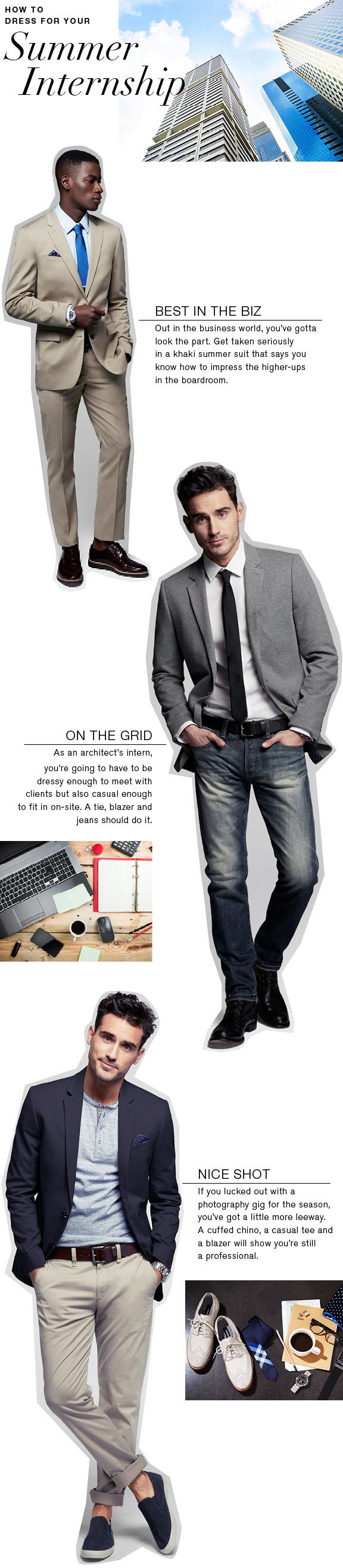 30 best images about Business Casual to Dress on Pinterest ...