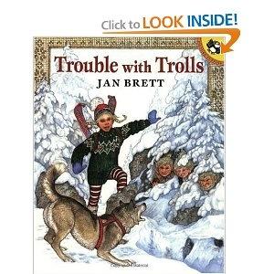 Trolling stories from classic writers 24Warez.Ru