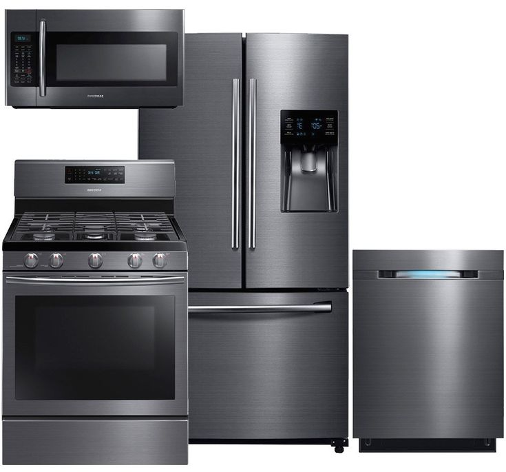 Best 25+ Kitchen appliance packages ideas on Pinterest | Appliance ...