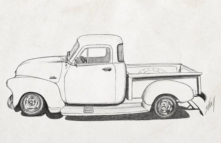 17 best images about autos n trucks on pinterest