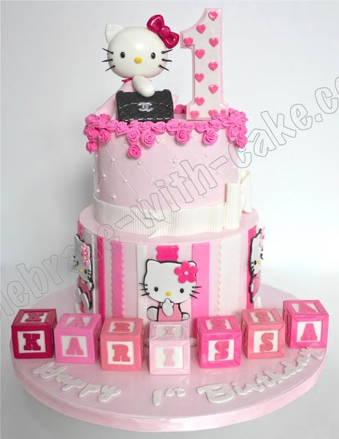 http://www.celebrate-with-cake.com/2013/07/hello-kitty-chanel-bag-tier-cake.html