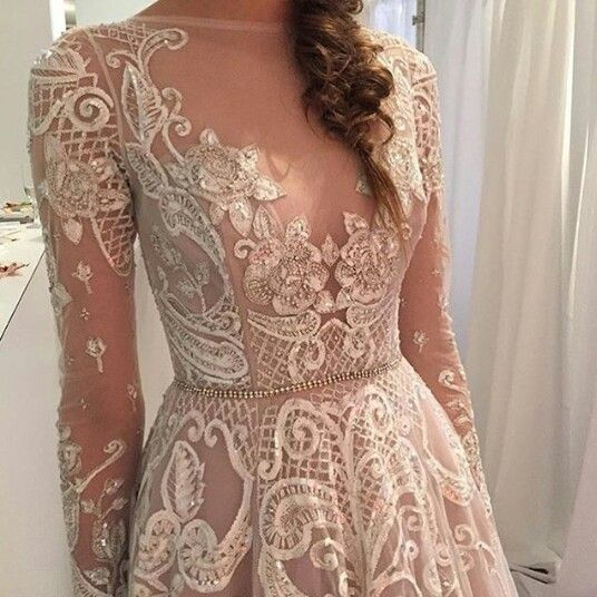 Hailey Paige dress ❤