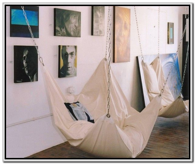 Kids Bedroom Hammock best 25+ indoor hammock bed ideas on pinterest | hammock bed