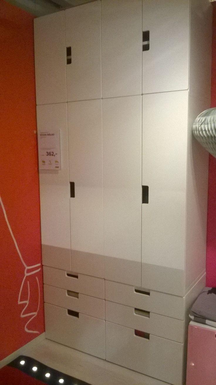 Ikea-ideetjes