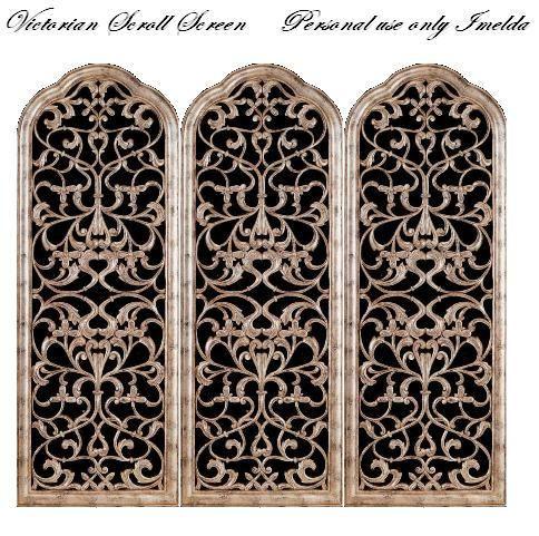 Imprimibles Biombos - Marian - Picasa Web Albums & 139 best Dolls house printables doors \u0026 windows images on ... Pezcame.Com