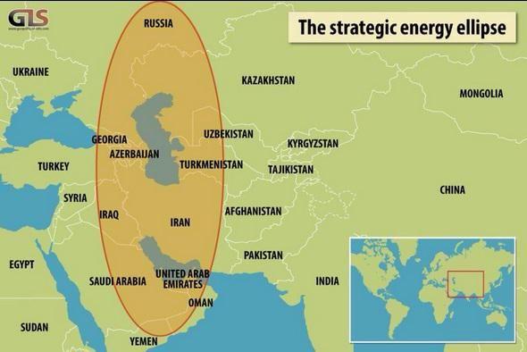 El boom energético del Mar Caspio http://elordenmundial.com/regiones/asia-central/el-boom-energetico-del-mar-caspio/…
