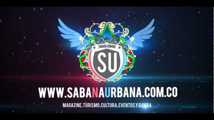 Sabana Urbana